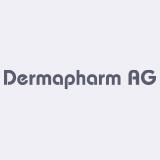 dermapharm_logo