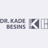dr-kade_logo