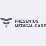 fresenius_logo
