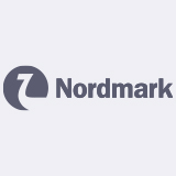 nordmark_logo