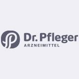 pfleger_logo