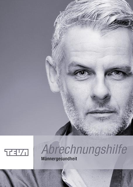 RZ_Abrechnungsbrosch_Maennergesundh_19-07.indd